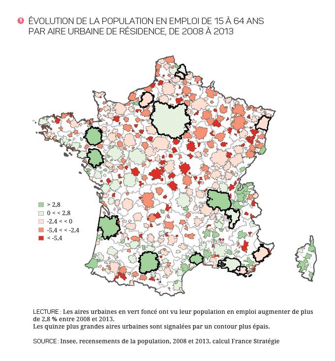 17-27-Territoires_graphiques_150_Carte 1