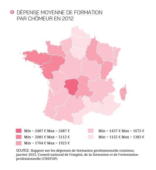 17-27-Territoires_graphiques_150_Carte 2