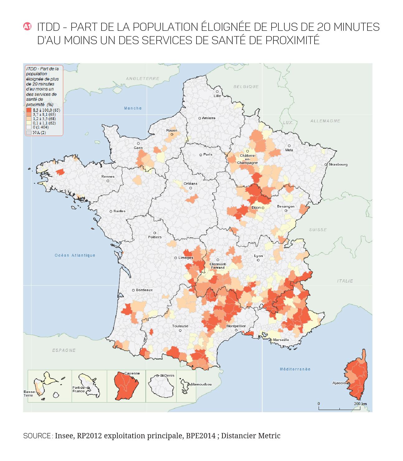 17-27-Territoires_graphiques_150_Carte A1